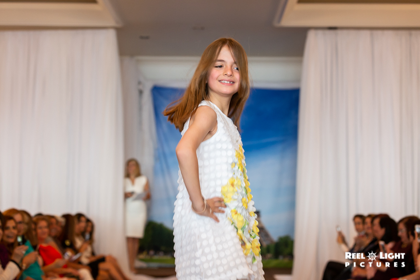 18.05.12 (SMACS Mothers Day Fashion Show) 354.jpg