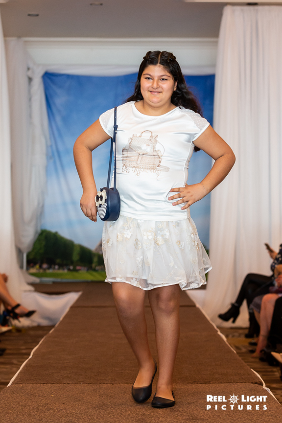 18.05.12 (SMACS Mothers Day Fashion Show) 391.jpg
