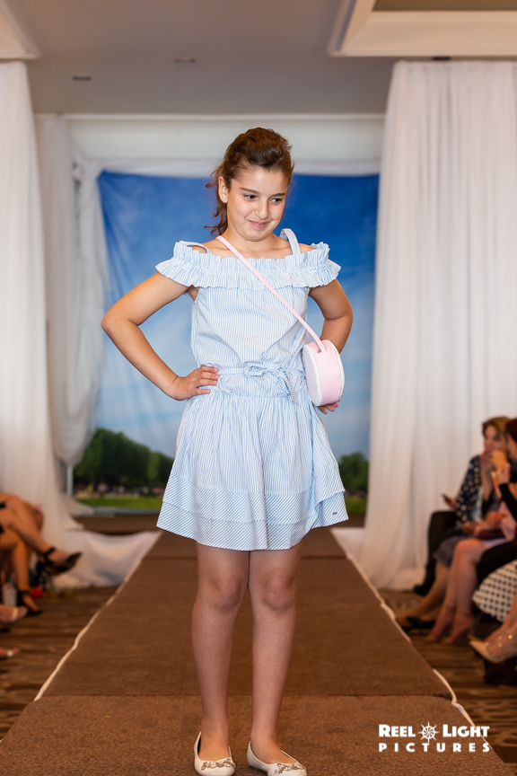18.05.12 (SMACS Mothers Day Fashion Show) 441.jpg