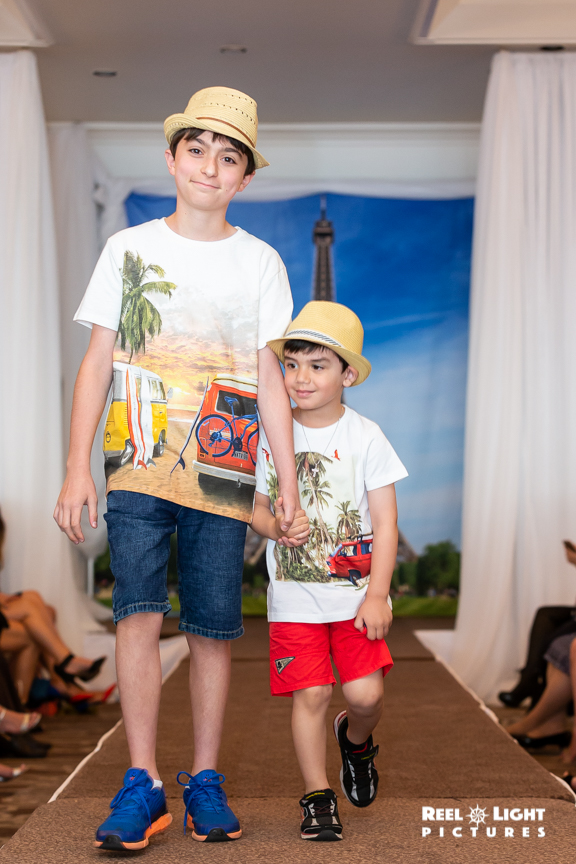 18.05.12 (SMACS Mothers Day Fashion Show) 480.jpg