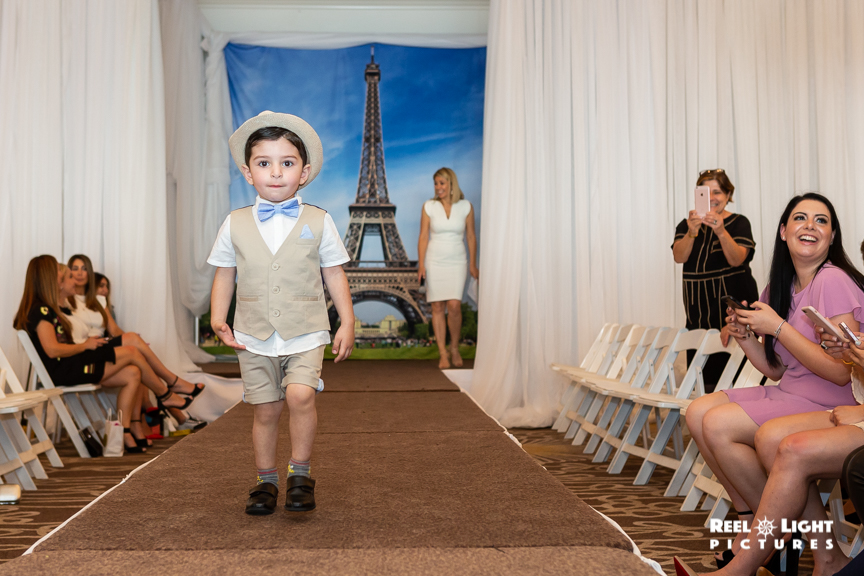 18.05.12 (SMACS Mothers Day Fashion Show) 482.jpg